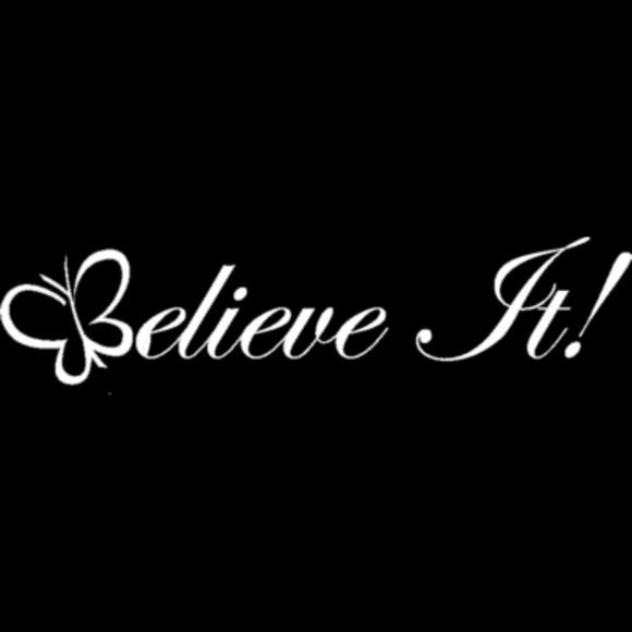 believeitposh
